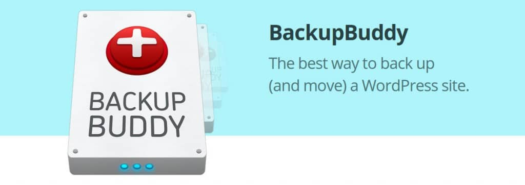 buckupbuddy